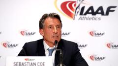 Необходима е културна промяна в Русия, настоя шефът на световната атлетика