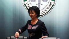 Задържаха за 7 хил. лв. подкуп двама служители на столичния НАП