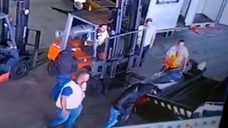 Мними полицаи откраднаха 750 кг злато за над $30 млн. в Бразилия