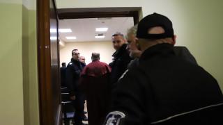 Остават в ареста тримата мъже, разпространявали наркотици в София