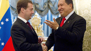 Русия и Венецуела се разбраха за АЕЦ
