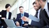 Едва 17 на 100 от българските работодатели не прилагат дистанционна работа
