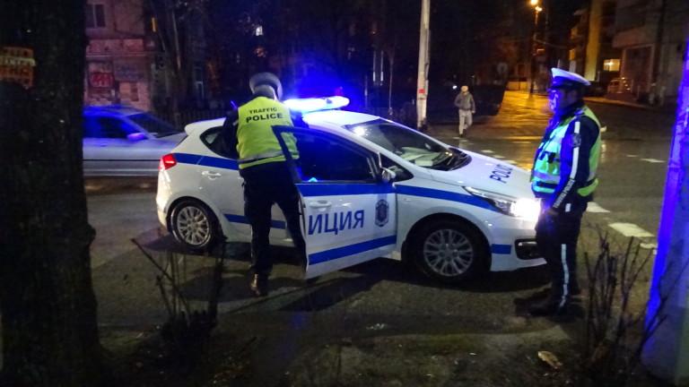 Инцидент с тролей в София, починал е човек