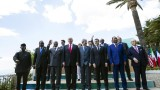 Държавите от Г-7 нямат обща позиция със САЩ за климата