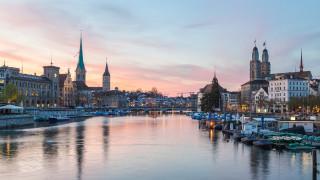 Новите най-скъпи градове в света