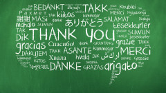 Защо броят на езиците в света намалява