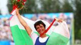 Румяна Нейкова: Засега продължавам
