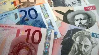 10 млн.евро кредити дават австрийци за малкия ни бизнес