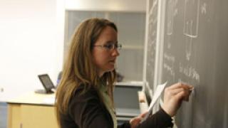 Вълчев обсъжда реформата в средното образование