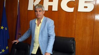 КНСБ иска реакция на държавата заради неизплатени заплати