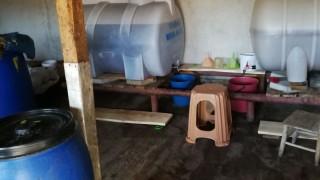 """Митничари в ролята на """"тайни клиенти"""" хванаха 1 000 литра алкохол в Сливен"""