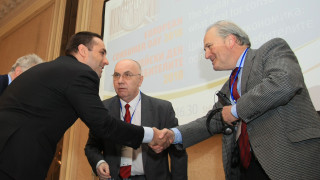 Търсят решение за планираното състаряване на стоки и авторските права в ЕС