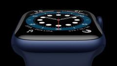 Всичко за новото в Apple Watch Series 6 и Watch SE