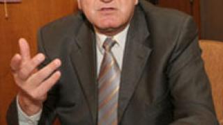 Кънев няма да се кандидатира за кмет на София