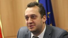 България сред страните, които ще спечелят най-много пари от Зеления пакт
