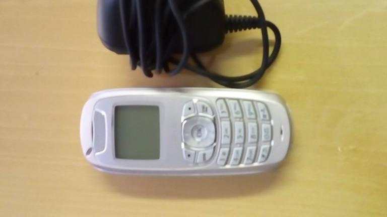 Снимка: 15 години дело за откраднат GSM