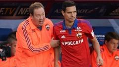Георги Миланов: Стоичков ми е като баща, иска от мен да съм по-агресивен