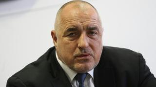 Трима националисти в бъдещия кабинет, Борисов става премиер за трети път?