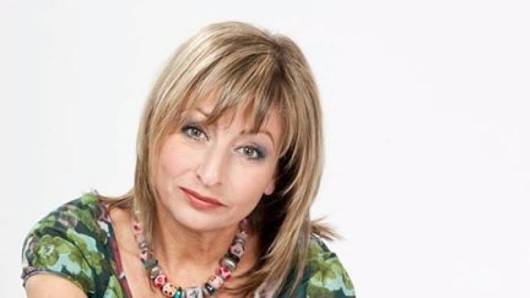 Мира Радева: Конфликти няма да има, ако Биг Брадър не провокира