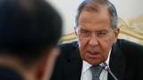 """Русия нахока като """"чиста идеология"""" нападките на САЩ срещу """"Северен поток-2"""""""