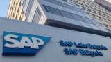 От малък офис за 60 души до партньор за огромни индустрии: Историята на развойния център на SAP в България