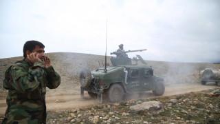 Руското разузнаване: САЩ трупат войски по нашите граници