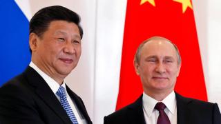 Икономическите проблеми на Китай и Русия са по-дълбоки, отколкото си представяме