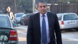 Защо сега се прави концепция за интеграция на ромите, пита Бат Сали