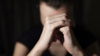 11,4% от българите страдат от тревожни разстройства