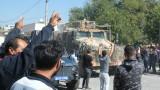 14 турски войници убити при сраженията с кюрдите в Сирия