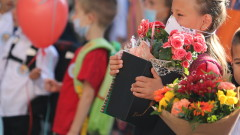 Детски надбавки за всички семейства обяви и Борисов