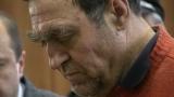 Нова експертиза отлага делото срещу Иван Евстатиев