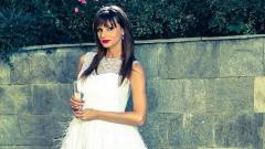 Зорница Линдарева се отървала на косъм от атентат в Турция