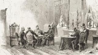 С конференция отбелязват 140 години от Константинополския мирен договор