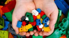 Lego ни поднася нова изненада