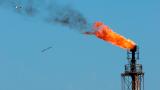 Цената на петрола рязко се срина към $51 за барел