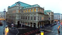 Австрия въвежда 10-дневна карантина за пристигащите от България