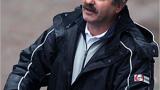 Ангел Станков: Оправданията на Левски вече не минават