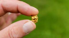 Разрешение за добив на злато изправя Кюстендил пред екокатастрофа