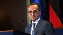 Берлин: Съветът за сигурност на ООН не е в крак с времето