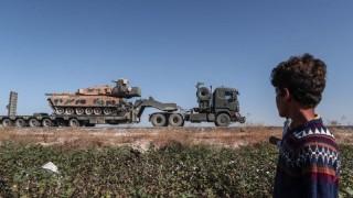 Арабската лига осъди Турция