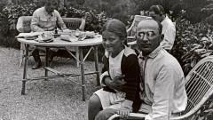Светлана Алилуева - трагичният живот на най-обичаното дете на Йосиф Сталин