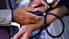 Лекари изследват и преглеждат безплатно пред НДК