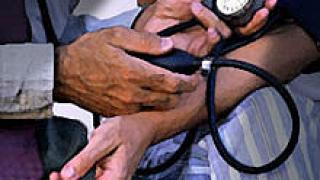Безплатни здравни прегледи в Хисар и Карлово