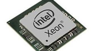 Цената на процесорите пада, печалбата също