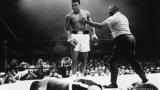 Светът се прости с една легенда – отиде си Мохамед Али!