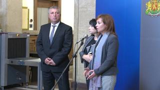 Държавата готова да помогне на миньорите от Бобов дол да станат строители
