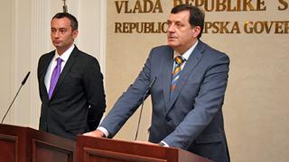 Младенов в Баня Лука: Регионите са по-силни в ЕС