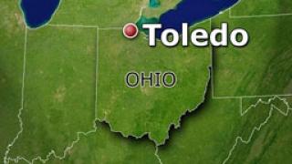 Заплаха за бомба в самолет в Охайо