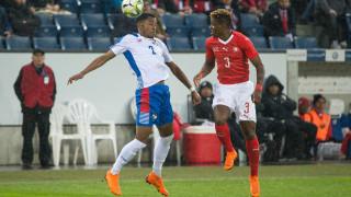 Швейцария разгроми Панама и загатна за огромния си потенциал